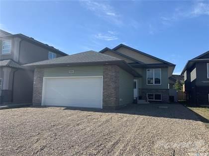 Residential Property for sale in 906 Werschner CRESCENT, Saskatoon, Saskatchewan, S7V 0G7