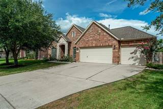 Residential Property for sale in 2126 Trinity Manor Lane, Richmond, TX, 77469