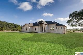 Single Family for sale in 1230 Magnum, New Braunfels, TX, 78132