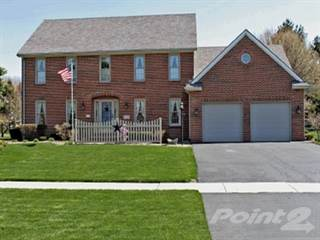 Residential for sale in 27218 Fort Meigs Rd, Perrysburg, OH, 43551