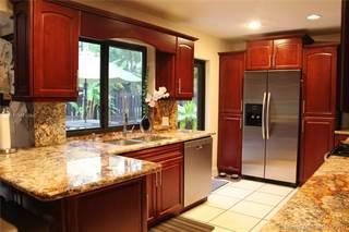 Single Family for sale in 13606 SW 115th Ln, Miami, FL, 33186