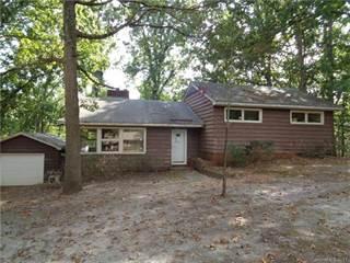 Single Family for sale in 322 Breslin Street, Wadesboro, NC, 28170