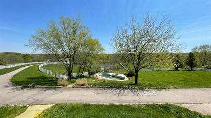 Residential Property for sale in 8676 East Bend, Burlington, KY, 41005