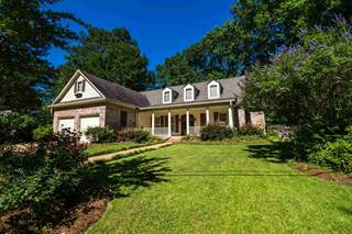 Single Family for sale in 4825 N NORTHAMPTON DR, Jackson, MS, 39202