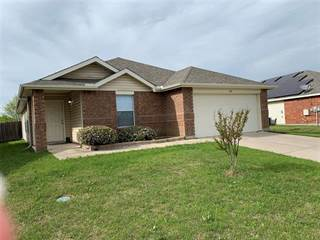 Single Family for rent in 704 Santa Rosa Drive, Fort Worth, TX, 76052
