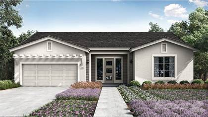Singlefamily for sale in Hwy 41 & Ave 12, Madera, CA, 93636