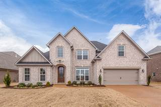 Single Family for sale in 149 Abraham, Jackson, TN, 38305