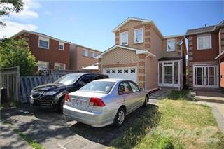 Residential Property for sale in 2 Lenthall Ave, Toronto, Ontario