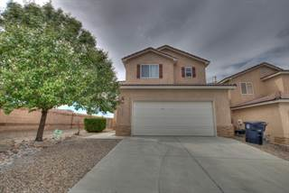 Single Family for sale in 10403 Mullhacen Place NW, Albuquerque, NM, 87114