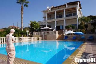 Residential Property for sale in Peyia #904, Peyia, Paphos District