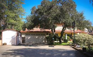 Single Family for sale in 4944 Vejar Drive, Agoura Hills, CA, 91301