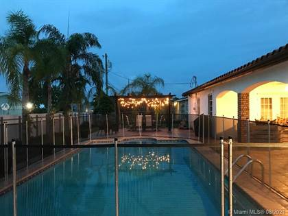 Residential Property for sale in 9405 SW 89th St, Miami, FL, 33176