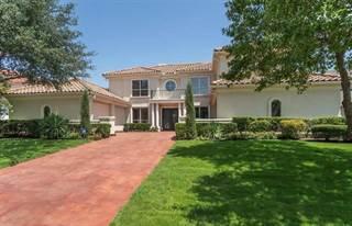 Single Family for sale in 3216 Silver Creek Drive, Plano, TX, 75093
