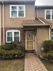Townhouse for sale in 157 Arthur Kill Road C, Staten Island, NY, 10306