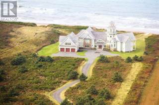 Single Family for sale in 576 Route 336, Cable Head East, Prince Edward Island