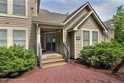 Residential Property for sale in 363 Juniper Ct, Tannersville, PA, 18372