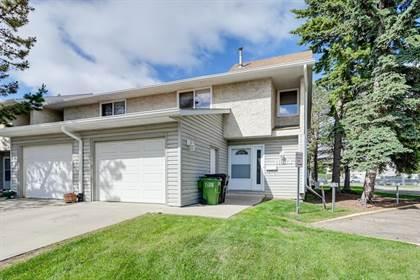Single Family for sale in 11944 145 AV NW, Edmonton, Alberta, T5X1T6