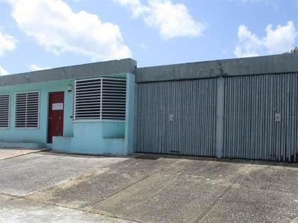 Residential Property for sale in J7 LOS ROBLES, Manati, PR, 00674