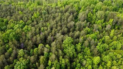 Lots And Land for sale in 0 Kenny Drive, Cumberland, VA, 23040