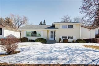 Single Family for sale in 10 Hamlet RD SW, Calgary, Alberta