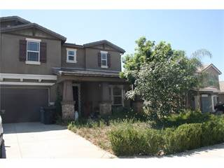 Single Family for sale in 3072 Avishan Drive, Perris, CA, 92571
