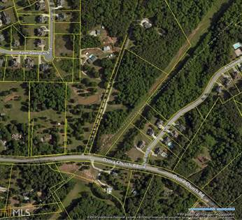 Lots And Land for sale in 0 Ozora Church Rd TR1, Lawrenceville, GA, 30045