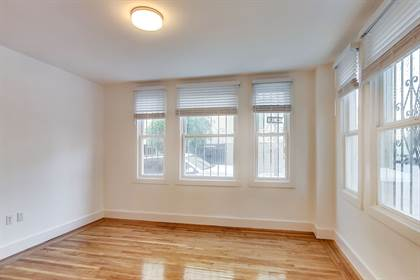 Apartment for rent in 1520 Gough Street, San Francisco, CA, 94109