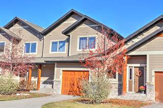 Residential Property for sale in 2525 Castlestone Dr., Invermere, British Columbia, V0A 1K6