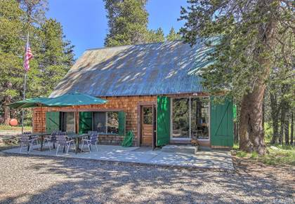 Residential Property for sale in 2 Caples Lake, Unincorporated, CA, 96120