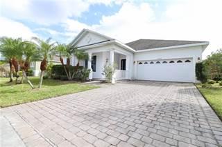 Single Family for sale in 8774 WINDSOR POINTE DRIVE, Orlando, FL, 32829