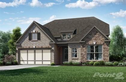 Singlefamily for sale in 3225 Montebello Parkway, Cumming, GA, 30028