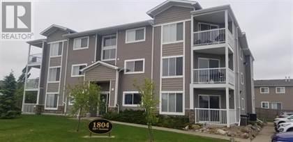 Single Family for sale in 201, 1804  48th Ave Avenue 201, Lloydminster, Saskatchewan, S9V1K2