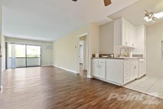 Apartment for rent in Burton Square, Los Angeles, CA, 90048