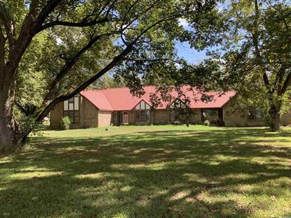 Residential Property for sale in 407 Osborn, Pine Bluff, AR, 71601