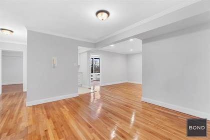 Residential Property for sale in 3520 Leverich Street 501, Queens, NY, 11372