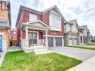 Single Family for sale in 3130 VELEBIT PARK Boulevard, Burlington, Ontario, L7M0M1