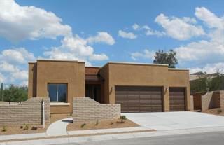 Single Family for sale in 1407 N Ohana, Tucson, AZ, 85715