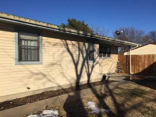 Single Family for sale in 514 Center, Oakley, KS, 67748