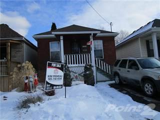 Residential Property for sale in 94 Edgemont Street N, Hamilton, Ontario