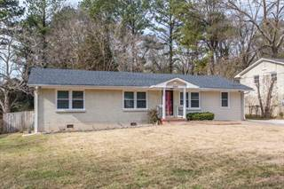 Single Family for sale in 3059 Will Rogers Place SE, Atlanta, GA, 30316