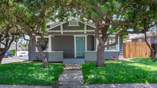 Single Family for sale in 3045 29Th St, San Diego, CA, 92104