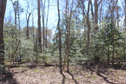 Lots And Land for sale in 17 OAK COURT, Greenbackville, VA, 23356