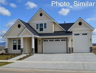 Single Family for sale in 5608 S Astoria Ave, Meridian, ID, 83642