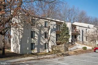 Condo for sale in 10110 CAMPUS WAY S 2028A, Upper Marlboro, MD, 20774