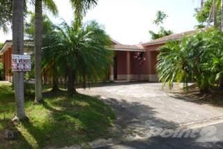Residential Property for sale in URB. SABANERA DEL RIO., Gurabo, PR, 00778