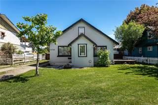 Single Family for sale in 2229 Richter Street,, Kelowna, British Columbia, V1Z2X1