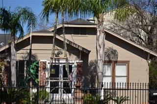 Single Family for sale in 5740 Darling Street, Houston, TX, 77007