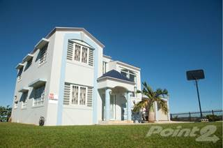 Residential Property for sale in San Sebastian Bo Percha Carr 435 Km 8.0, San Sebastian, PR, 00685
