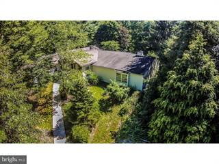 Farm And Agriculture for sale in 283 NEW FREEDOM ROAD, Southampton, NJ, 08088