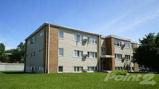 Apartment for rent in Park Place off Broadway, New Hope, MN, 55428